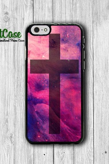 Gules Red Dark Cross Sign iPhone Cases, Hipster iPhone 6 Cover, iPhone 6 Plus, iPhone 5 Hard Case, Soft Silicon, Plastic Accessory Boss Gift#1-52